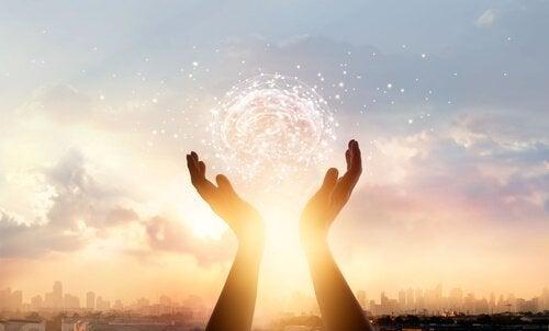 Ruh Biliminden Davranış Bilimine