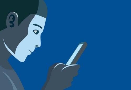 WhatsApp Bağımlılığı Diye Bir Şey Var mı?