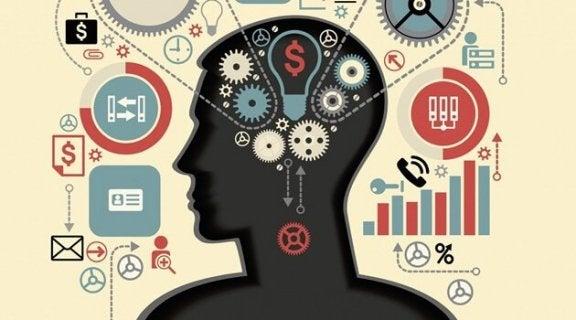 Yönetici İşlevler: Beynin Zihinsel Yetenekleri