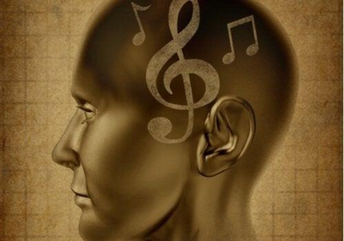 Film Müzikleri Beyni Nasıl Etkiler?