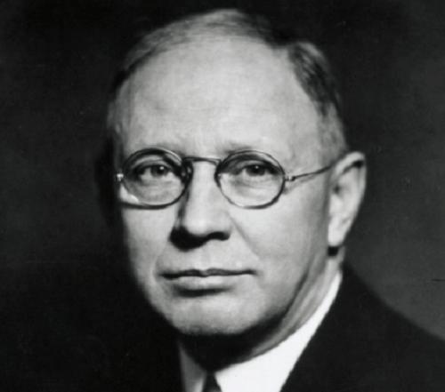 Clark L. Hull ve Tümdengelimli Davranışçılık Teorisi