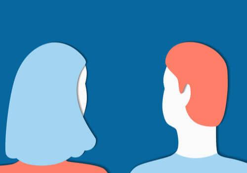 Nöro-Cinsiyetçilik: Beynin Cinsiyet Farklılıkları
