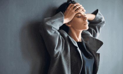 Uyku Eksikliği ve Anksiyete: Kötü Bir İkili