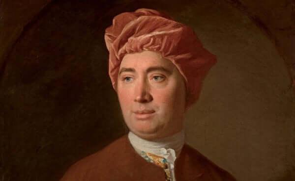 David Hume: Biyografisi ve Çalışmaları