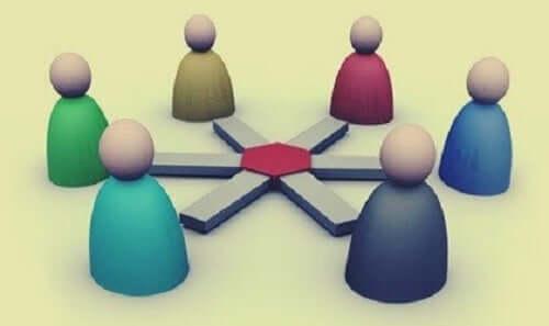 Grup ve Ekiplere Liderlik Etmek için Beş Öneri
