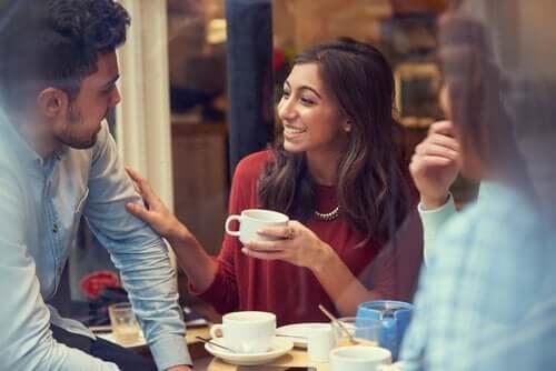 masada muhabbet edip kahve içen dostlar