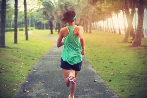 Egzersiz ve Zihinsel Sağlık: Ne Kadarı Çok Fazladır?