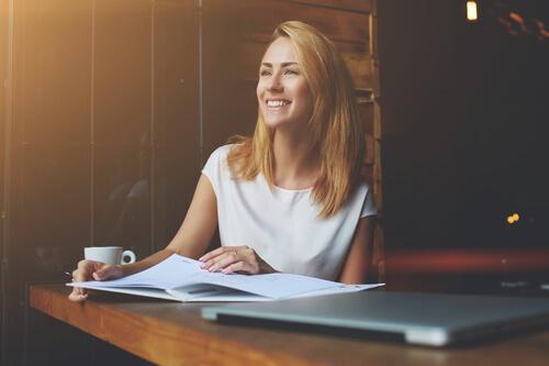İşi Yerinde Nasıl Mutlu Olursunuz
