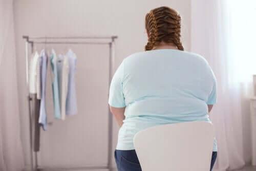 Obezite İle Savaşmak İçin Etkili Tedavi Yöntemleri