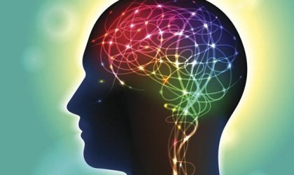 Anandamid: Mutluluğu Etkileyen Bir Nörotransmitter