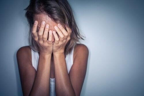 Anksiyete Tedavisinde Transdiyagnostik Terapi
