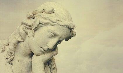 Antik Yunan'da Depresyon ve Anksiyetenin Çaresi