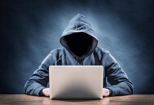 Çevrimiçi Avcılar ve 4 Özellikleri