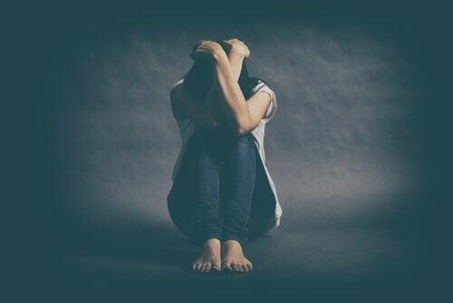 Psikolojik Katılık ve Depresyon: Bağlantı Nedir?