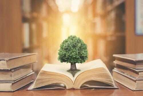 Beş Eğitim Psikolojisi Kitabı