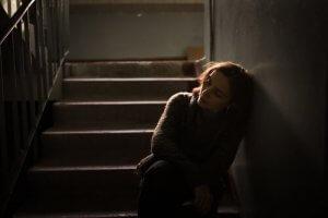 Varoluşsal Boşluk: Hayatın Anlamını Kaybettiğinizde