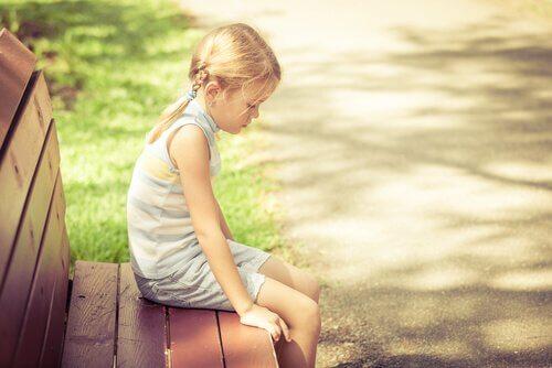 Çocuklara Stres Yönetimi Becerisi Kazandırmak