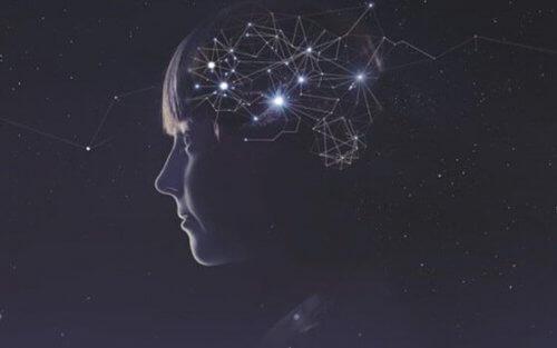 beyinde takım yıldızlar