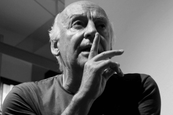 Eduardo Galeano: Bir Özgürlükçünün Biyografisi