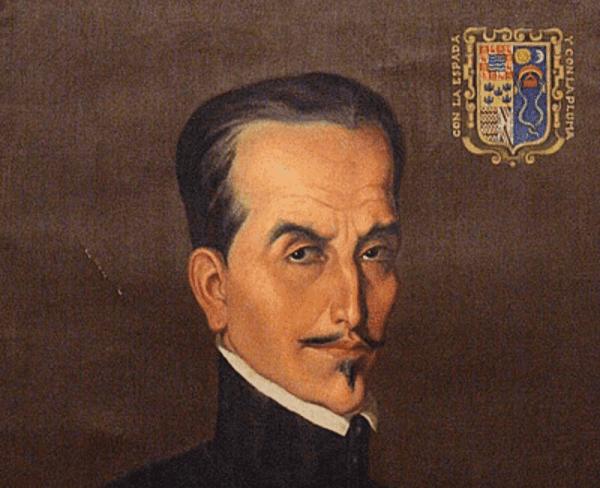 Inca Garcilaso de la Vega: Peru Edebiyatının Babası