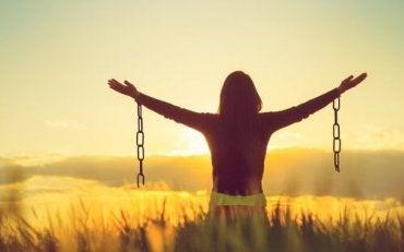 Olumsuz Duyguları Kabul Etmek Daha Mutlu Eder Mi?