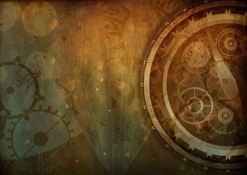Saat: Her Şeyi Değiştiren Ortaçağ İcadı
