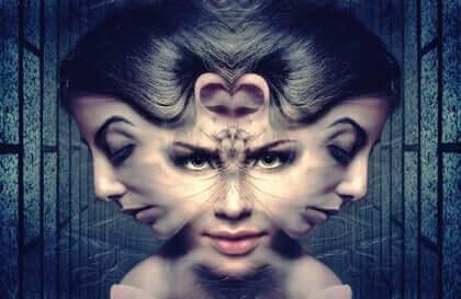Narsisizmin Farklı Yüzleri