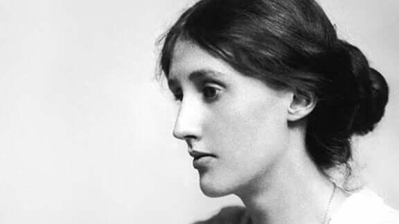 Virginia Woolf: Bastırılan Bir Travmanın Hikayesi