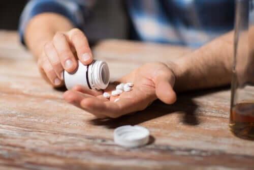 antidepresan ilaçlar