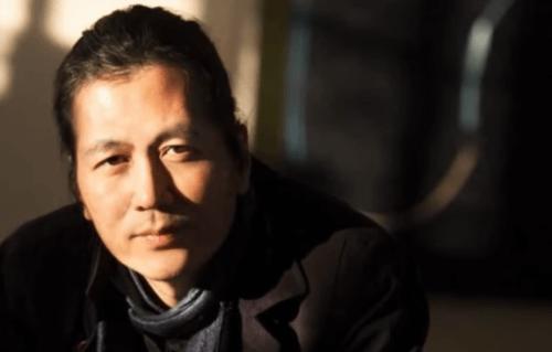 Byung-Chul Han Çalışmalarının Anahtar 5 Konsepti