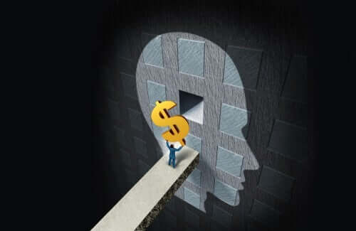 Finansal Psikoloji: Yatırım Yapma Sanatı