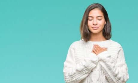 Menstrüasyon Döngüsünün Evreleri: Psikolojik Karakteristikleri
