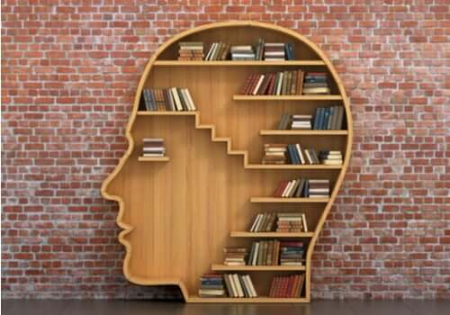 Psikoterapi Ve Kısa Tarihi