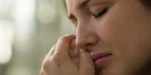 İnsanlar Hislerinizi İncittiğinde: Duygularınızı İfade Etmenin Önemi