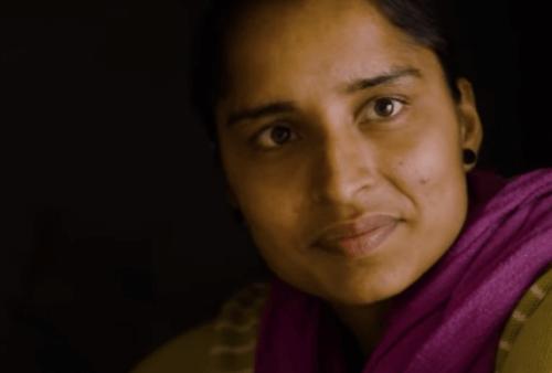 Period. End of Sentence: Hindistan'ın Devrimci Kadınları