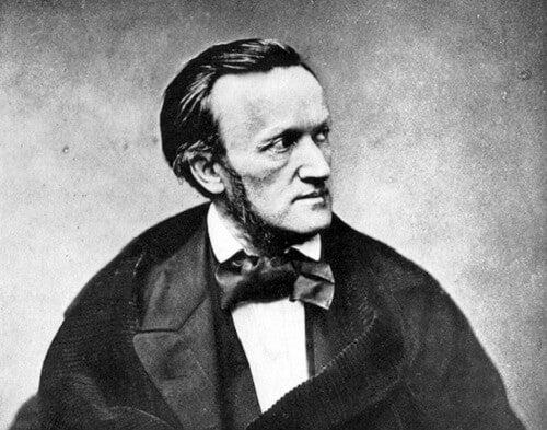 Richard Wagner: İşkence Çeken Bir Müzisyenin Hayatı