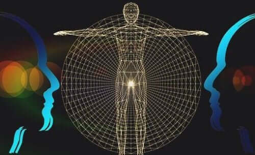 Zihnin Teorisi: Bireyler Arası Bağ İçin Anahtar