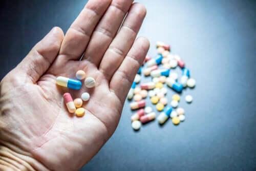 Antipsikotikler İle İlgili Her Şeyi Öğrenin