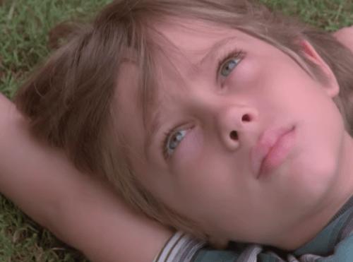 21. Yüzyılın En İyi Psikolojik Gerilim Filmleri