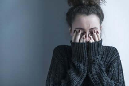 şizofreni hastaları ve yaşadıkları zorluklar