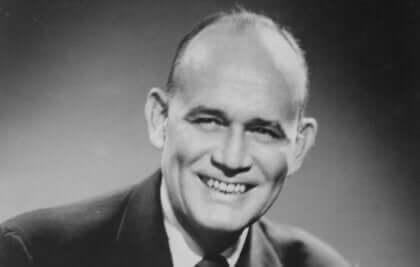 Hervey Cleckley: Psikopatinin Babası