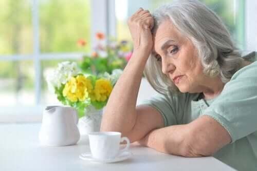Nörodejeneratif Hastalıklar Uyku Bozukluklarından Nasıl Etkilenir?
