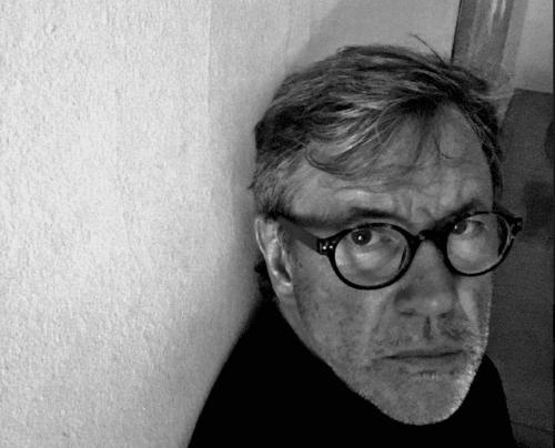 Marcelo Ceberio Psikolojik Dayanıklılık Hakkında Konuşuyor