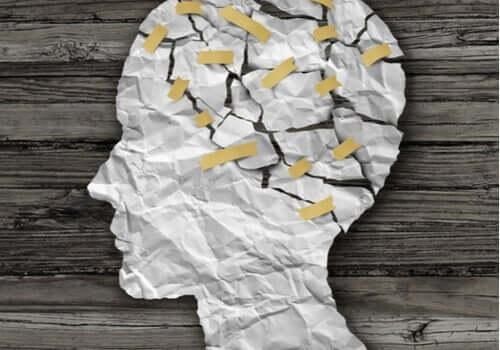 Şizofreni Hastalarında Bilişsel Eksiklikler