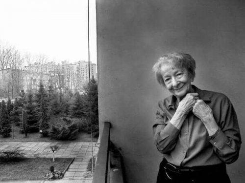 Wisława Szymborska: Biyografisi ve Eserleri