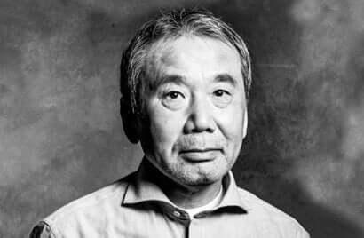 Haruki Murakami: En Çok Satan Japon Yazarın Biyografisi