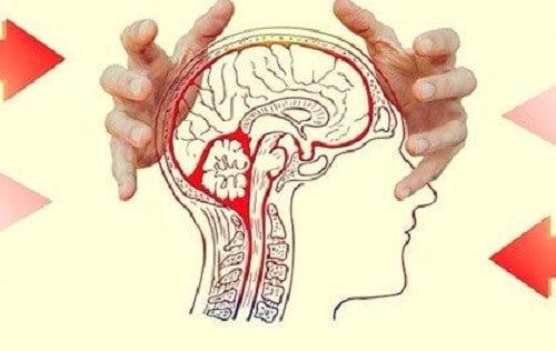 Endişelenmek Beyninizi Nasıl Etkiler, Keşfedin