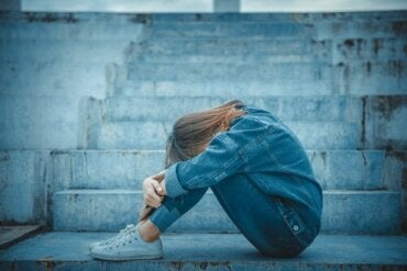 Ergenlik Döneminde Duygusal Bağımlılık