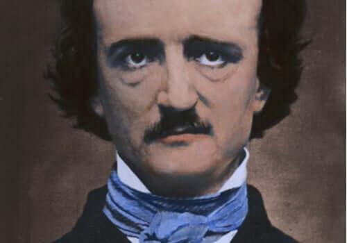 Edgar Allan Poe Hakkında Her Şeyi Öğrenin