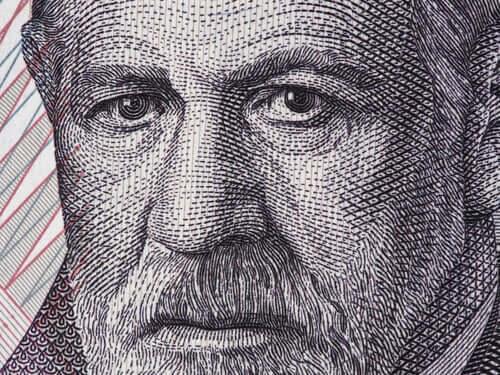 Freud çizimi